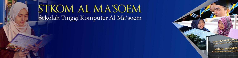STKOM Al Ma'soem